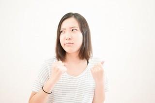 これでスッキリ!イヤ~なママ友への「プチ復讐」とは!.jpg