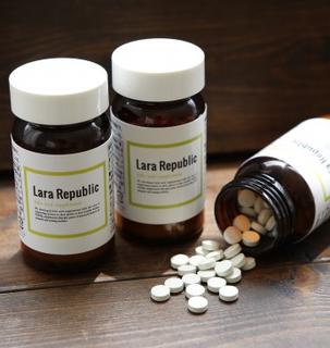 ララリパブリック葉酸サプリ」も5つの基準を満たした品質の高い葉酸サプリです。.png