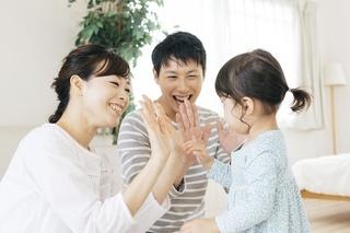 友達関係がうまくいく子が育ちやすい家庭.jpg
