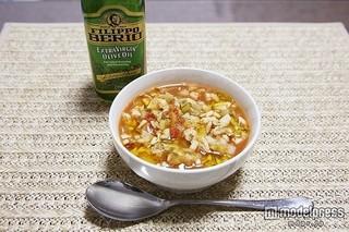 飲むだけ「脂肪燃焼スープ」で冬デブにおさらばしましょ.jpg