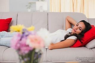 生理中のキレイをサポート。女性ホルモンのバランスが乱れてしまい、貧血や頭痛、女性の大敵の冷えを引き起こしてしまう.jpg